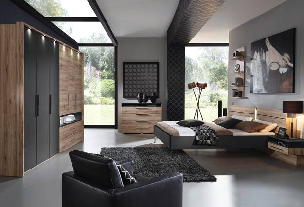 slaapspecialistvanderschuit. Black Bedroom Furniture Sets. Home Design Ideas
