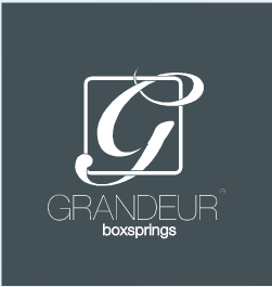 Grandeur boxsprings