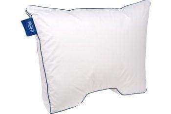 Alle silvana kussens eenvoudig en snel online bestellen! snel en