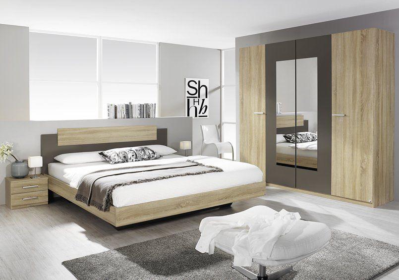 bedden inclusief nachtkastjes snel in huis
