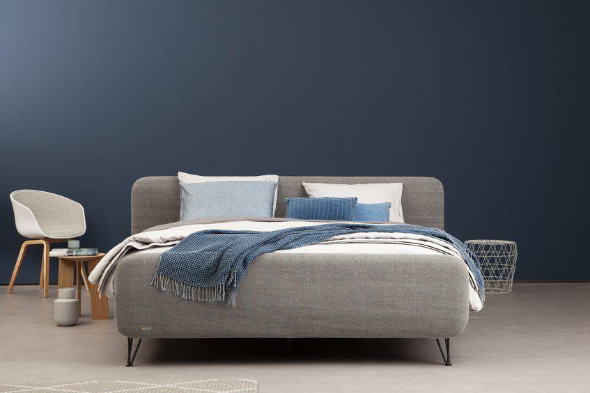 Ik Zoek Een Bed.Op Zoek Naar Een M Line Multi Motion Bed Dawn Slaapspecialist Van