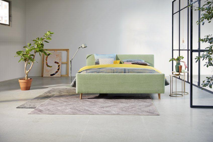 M Line Kussens : Mline mattress best mattress